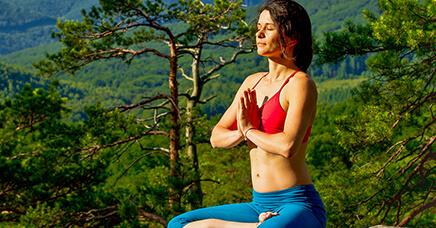 Ayurvedha and Wellness